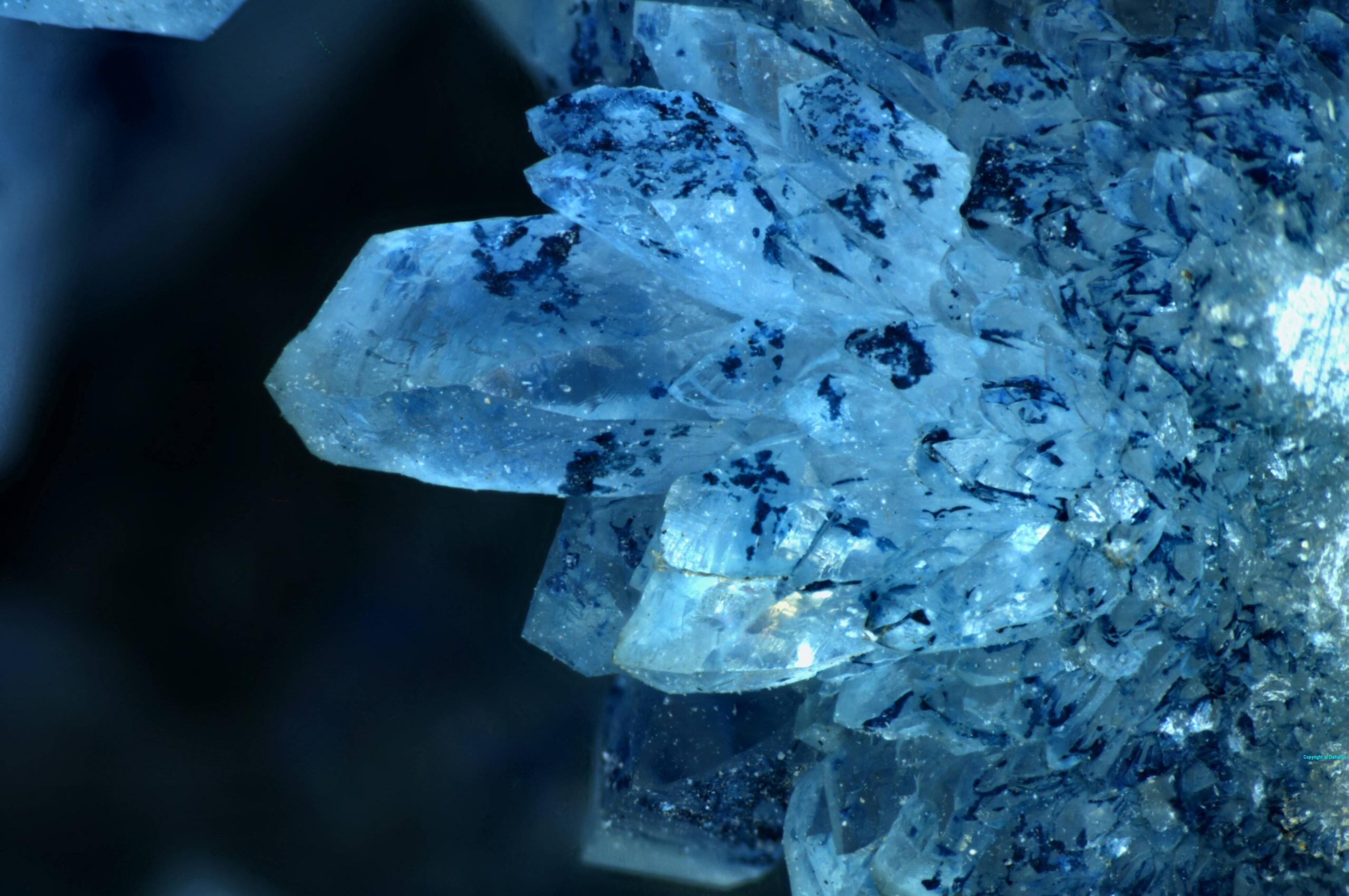 Kristali i amajlije